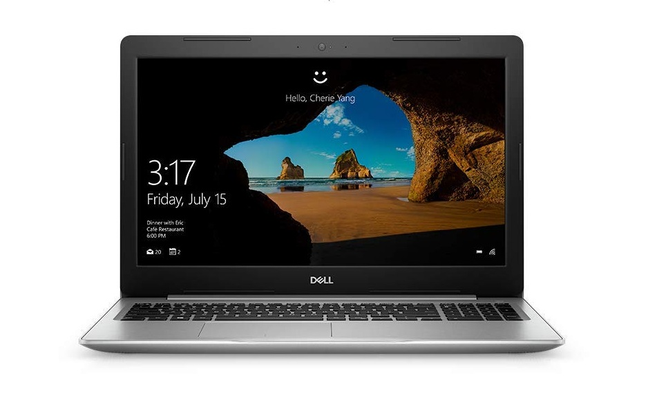 Dell Inspiron 5567 best Laptops under 50000