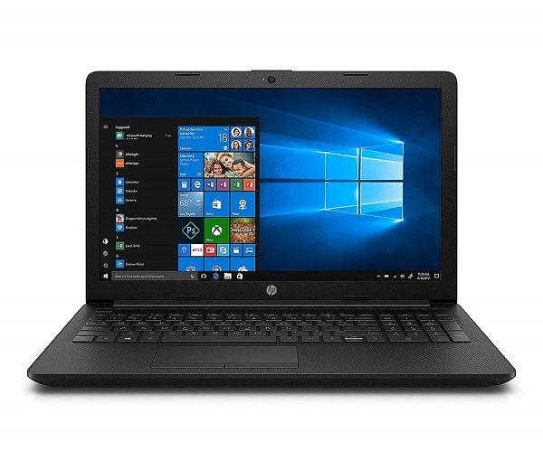 HP-15q-ds0010TU-Laptop