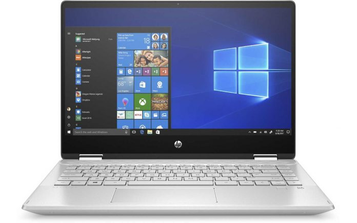 Best Laptop for Programming Students in India