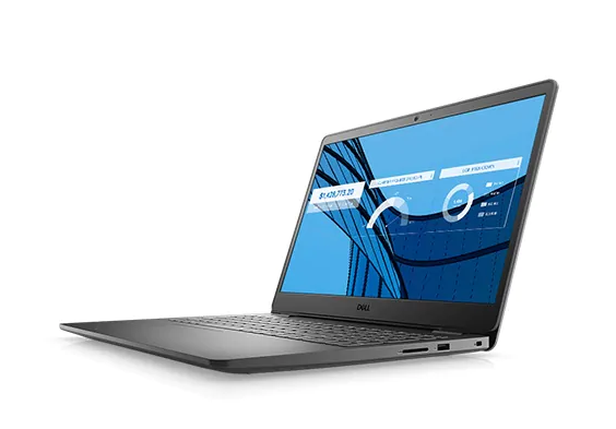 dell laptops under 40000 with i5 processor